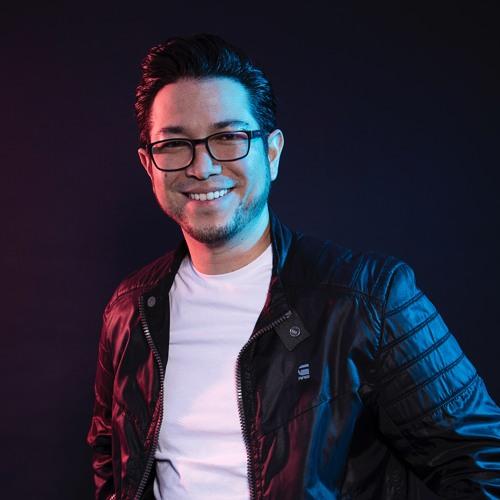 Mario Rios Jaime's avatar