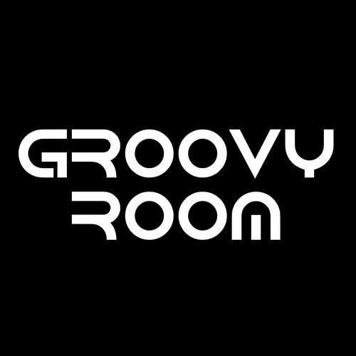 GroovyRoom's avatar