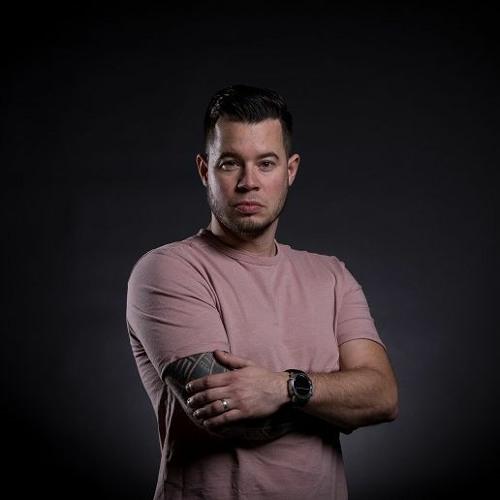 Clayton Cash's avatar