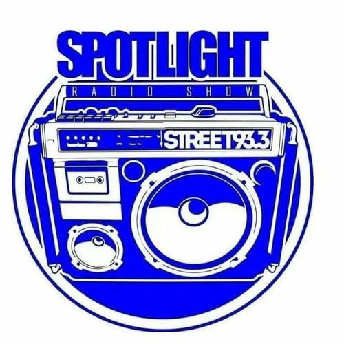 Spotlight Radio Show's avatar
