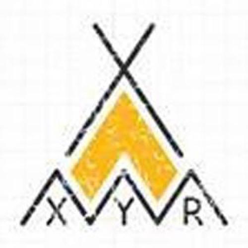 x.y.r.'s avatar