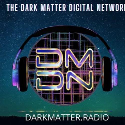 DarkMatterDigitalNetwork's avatar