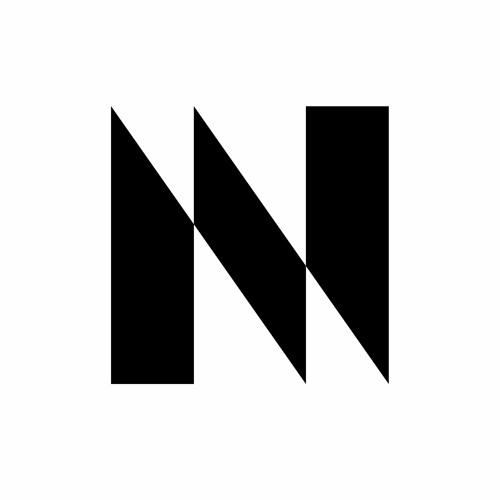 Noizenecio's avatar