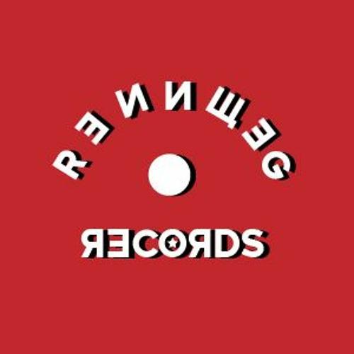 Rennweg Records's avatar