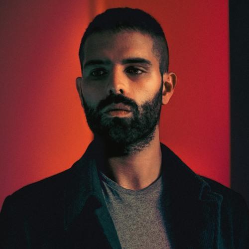 Marco Caricola's avatar