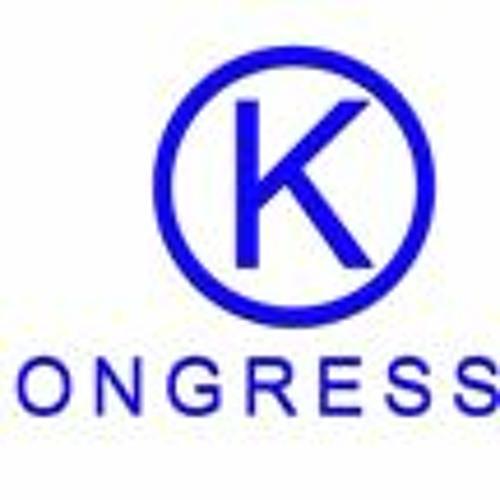 kongress16's avatar