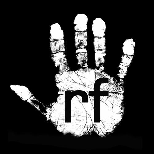 Rennie Foster's avatar