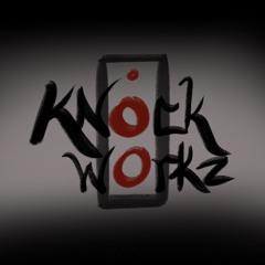 "KNOCKWORKZ 54 ""CAKE"""