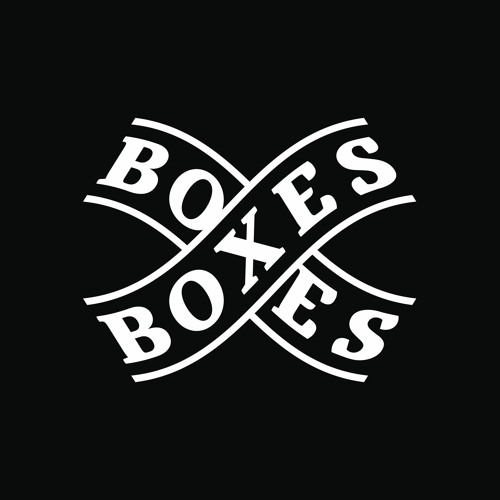 Boxes UK's avatar
