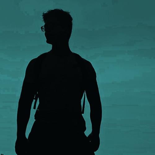 Eli Theo's avatar