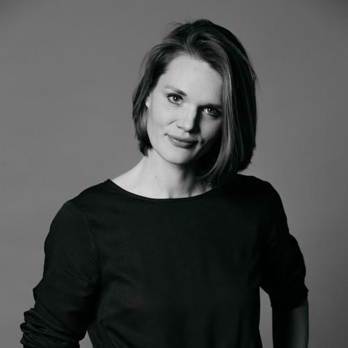 Anouk Kragtwijk's avatar
