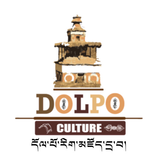 Dolpo Culture's avatar