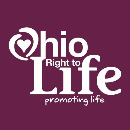 Ohio Right to Life's avatar