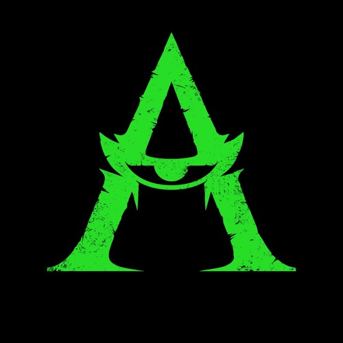 Afterlife Recordings's avatar