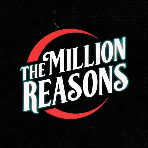 The Million Reasons's avatar