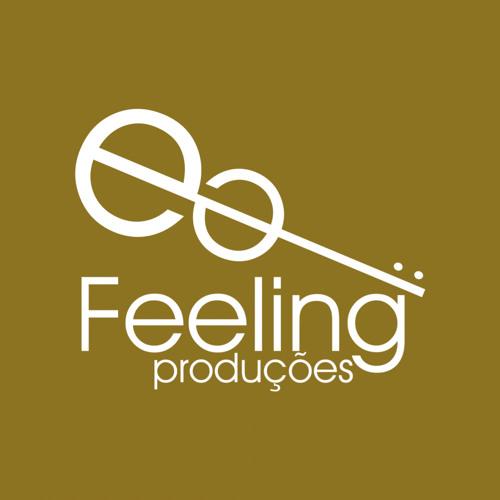 feelingproducoes's avatar