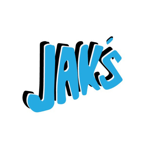 JAK'S's avatar