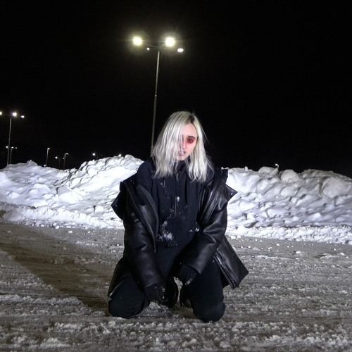 Zagami Jericho's avatar