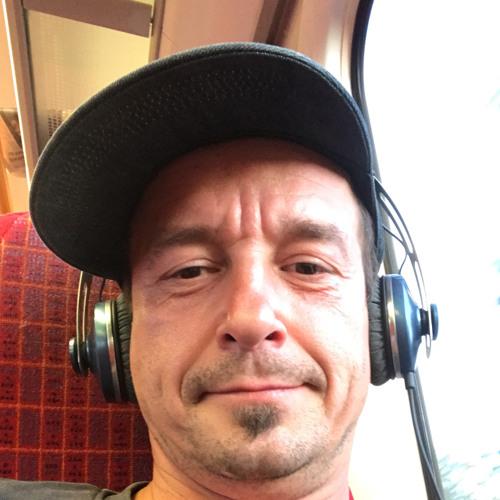 Rafal Jelinski's avatar
