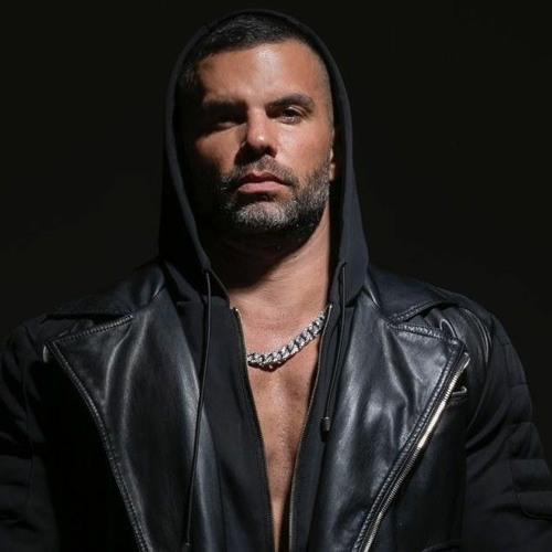 Adrian Dalera's avatar