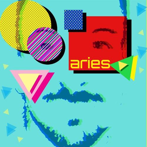 Aries's avatar