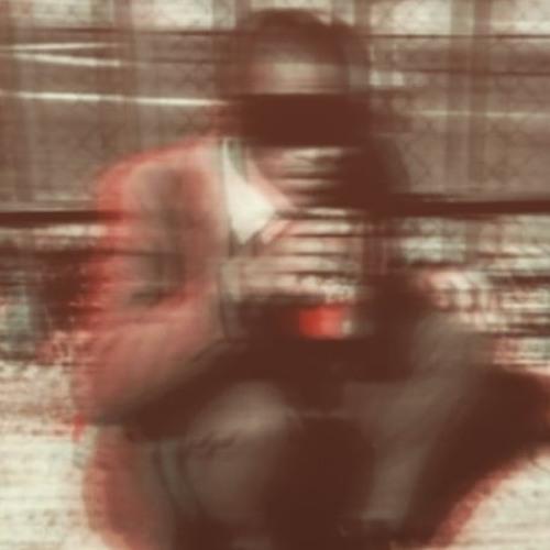 DRY3Y3's avatar