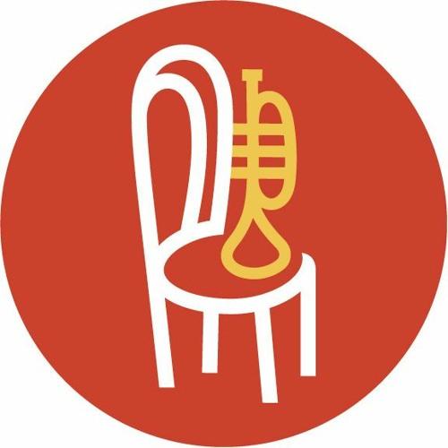 Monterey Jazz Festival's avatar