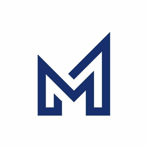 Maxwell Financial's avatar