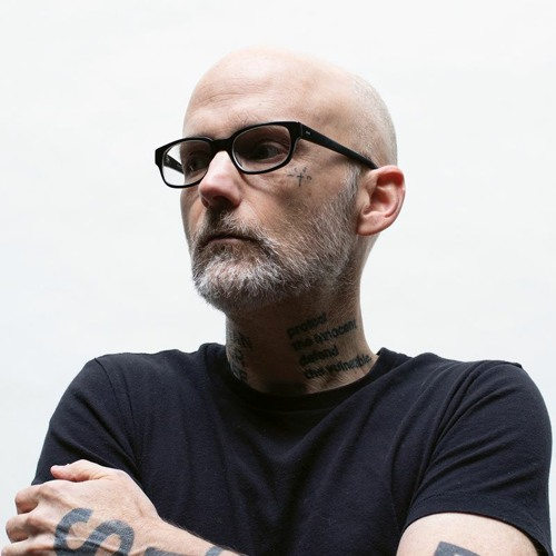 Moby's avatar