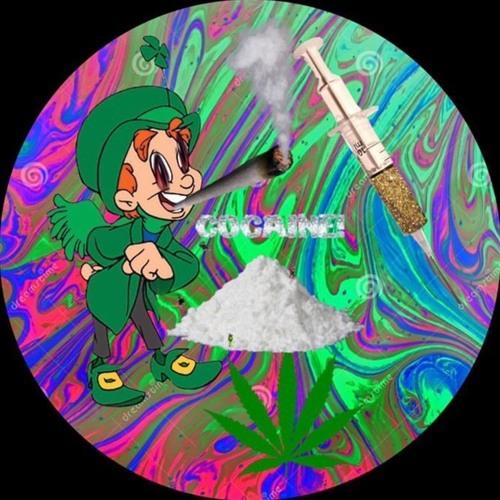 LCDSL's avatar