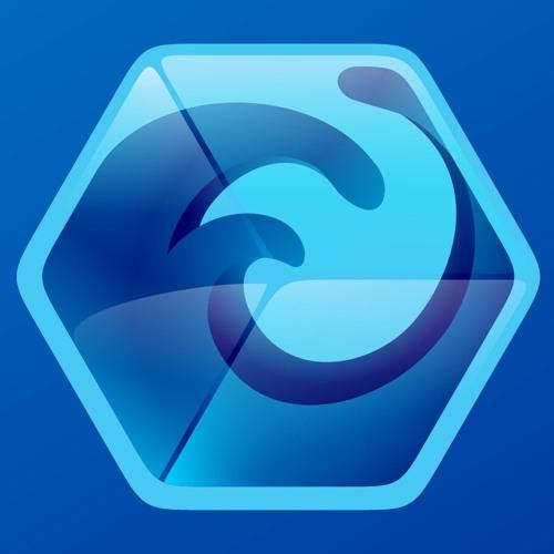 FluidicIce's avatar