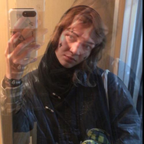 Nasty Shantalina's avatar