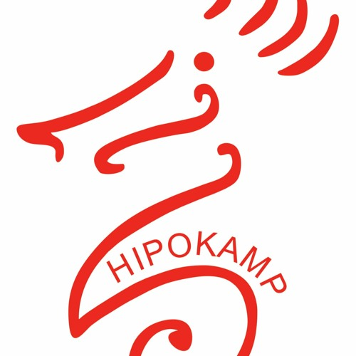 HIPOKAMP's avatar