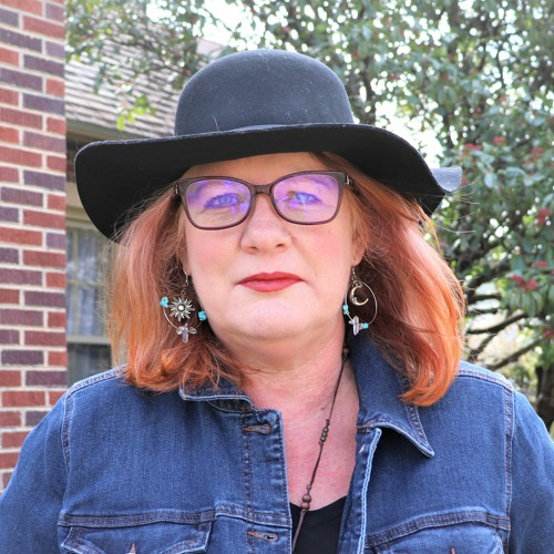 Michelle Spalding's avatar
