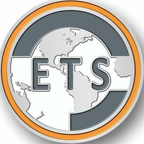 ETS Risk Management's avatar