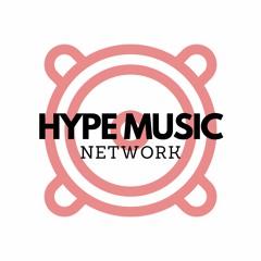 Hype Music Network