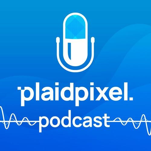 PlaidPixel's avatar