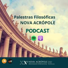 Nova Acrópole Palestras Filosóficas