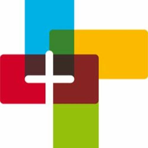 Kirchengemeinde Alt-Rahlstedt's avatar