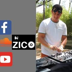 DJ  Zico