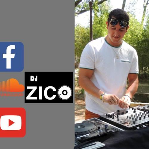 DJ  Zico's avatar