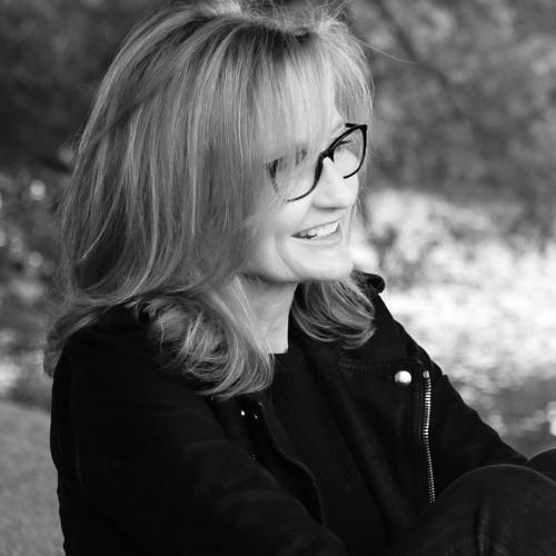 Julie Cooper Music's avatar