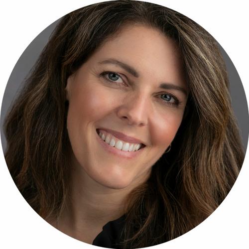 Susan Fouche - Voice Talent's avatar