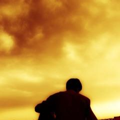 Sufi Music - Yunus Emre Series - Relaxing sufi Music