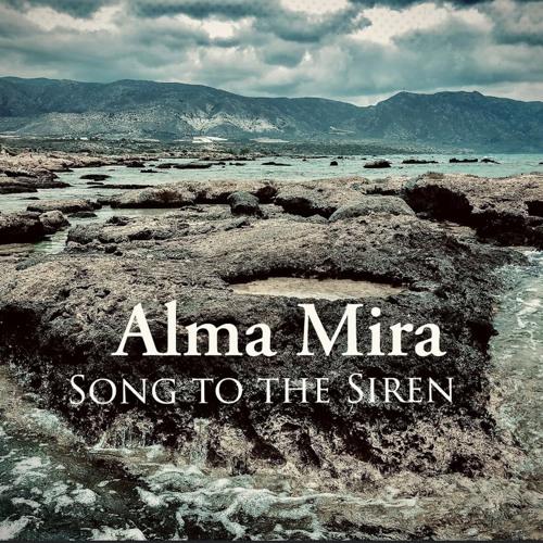 Alma Mira's avatar