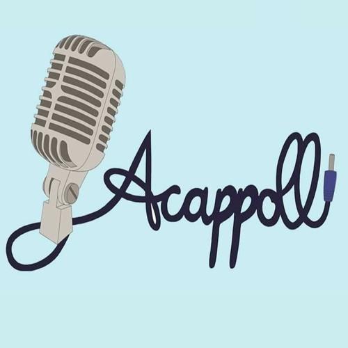Acappolli's avatar