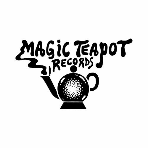 Magic Teapot Records's avatar