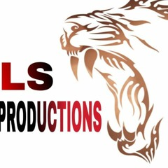 LS Productions