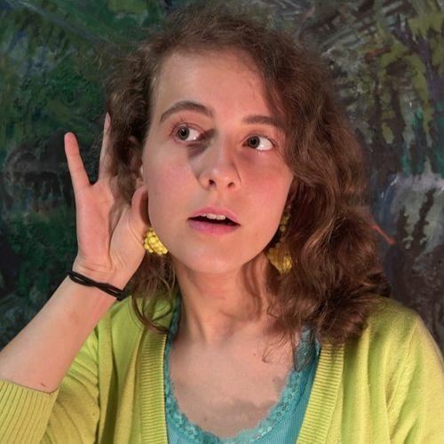 MathildeHoffmann's avatar