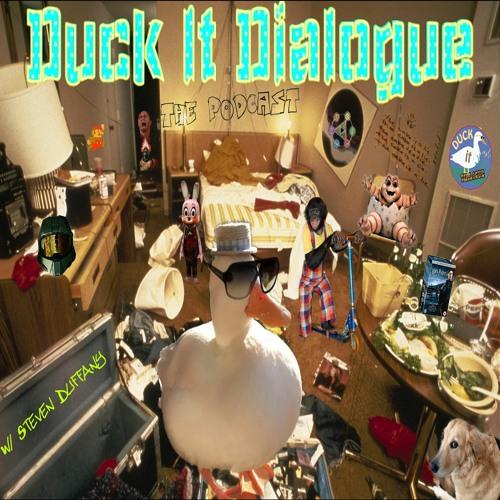 Duck It Dialogue's avatar